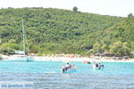 Island of Antipaxos - Antipaxi near Corfu - Greece  Photo 010 - Photo JustGreece.com