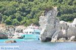 Island of Antipaxos - Antipaxi near Corfu - Greece  Photo 013 - Photo JustGreece.com