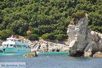 Island of Antipaxos - Antipaxi near Corfu - Greece  Photo 014 - Photo JustGreece.com