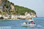 Island of Antipaxos - Antipaxi near Corfu - Greece  Photo 016 - Photo JustGreece.com
