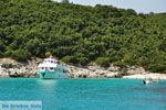 Island of Antipaxos - Antipaxi near Corfu - Greece  Photo 018 - Photo JustGreece.com