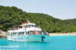 Island of Antipaxos - Antipaxi near Corfu - Greece  Photo 033 - Photo JustGreece.com