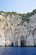 Island of Paxos (Paxi) near Corfu | Ionian Islands | Greece  | Photo 012 - Photo JustGreece.com