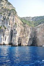 Island of Paxos (Paxi) near Corfu | Ionian Islands | Greece  | Photo 016 - Photo JustGreece.com