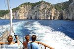 Island of Paxos (Paxi) near Corfu | Ionian Islands | Greece  | Photo 031 - Photo JustGreece.com