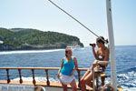 Island of Paxos (Paxi) near Corfu | Ionian Islands | Greece  | Photo 041 - Photo JustGreece.com