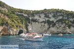 Island of Paxos (Paxi) near Corfu | Ionian Islands | Greece  | Photo 042 - Photo JustGreece.com
