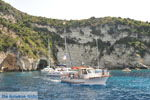 Island of Paxos (Paxi) near Corfu | Ionian Islands | Greece  | Photo 043 - Photo JustGreece.com