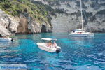 Island of Paxos (Paxi) near Corfu | Ionian Islands | Greece  | Photo 044 - Photo JustGreece.com