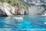 Island of Paxos (Paxi) near Corfu | Ionian Islands | Greece  | Photo 045 - Photo JustGreece.com