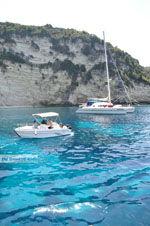 Island of Paxos (Paxi) near Corfu | Ionian Islands | Greece  | Photo 046 - Photo JustGreece.com