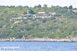 Island of Paxos (Paxi) near Corfu | Ionian Islands | Greece  | Photo 058 - Photo JustGreece.com
