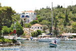 Gaios | Island of Paxos (Paxi) near Corfu | Ionian Islands | Greece  | Photo 003 - Photo JustGreece.com