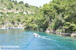 Gaios | Island of Paxos (Paxi) near Corfu | Ionian Islands | Greece  | Photo 015 - Photo JustGreece.com