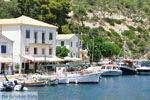 Gaios | Island of Paxos (Paxi) near Corfu | Ionian Islands | Greece  | Photo 016 - Photo JustGreece.com