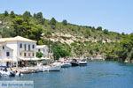 JustGreece.com Gaios | Island of Paxos (Paxi) near Corfu | Ionian Islands | Greece  | Photo 017 - Foto van JustGreece.com