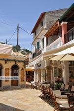 Gaios | Island of Paxos (Paxi) near Corfu | Ionian Islands | Greece  | Photo 026 - Photo JustGreece.com