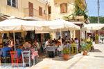 Gaios | Island of Paxos (Paxi) near Corfu | Ionian Islands | Greece  | Photo 028 - Photo JustGreece.com