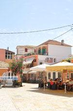 Gaios   Island of Paxos (Paxi) near Corfu   Ionian Islands   Greece    Photo 031 - Photo JustGreece.com