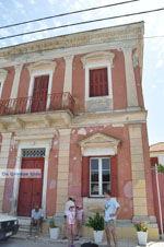 Gaios | Island of Paxos (Paxi) near Corfu | Ionian Islands | Greece  | Photo 069 - Photo JustGreece.com