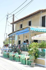 Gaios | Island of Paxos (Paxi) near Corfu | Ionian Islands | Greece  | Photo 071 - Photo JustGreece.com