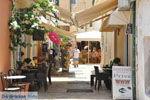 Gaios | Island of Paxos (Paxi) near Corfu | Ionian Islands | Greece  | Photo 083 - Photo JustGreece.com