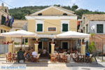 Gaios | Island of Paxos (Paxi) near Corfu | Ionian Islands | Greece  | Photo 088 - Photo JustGreece.com