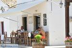 Gaios | Island of Paxos (Paxi) near Corfu | Ionian Islands | Greece  | Photo 091 - Photo JustGreece.com