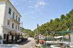 Gaios | Island of Paxos (Paxi) near Corfu | Ionian Islands | Greece  | Photo 093 - Photo JustGreece.com