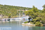 Gaios | Island of Paxos (Paxi) near Corfu | Ionian Islands | Greece  | Photo 096 - Photo JustGreece.com