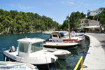 Gaios | Island of Paxos (Paxi) near Corfu | Ionian Islands | Greece  | Photo 099 - Photo JustGreece.com