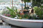 Gaios | Island of Paxos (Paxi) near Corfu | Ionian Islands | Greece  | Photo 101 - Photo JustGreece.com