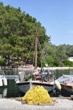 Gaios   Island of Paxos (Paxi) near Corfu   Ionian Islands   Greece    Photo 105 - Photo JustGreece.com