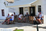 Gaios | Island of Paxos (Paxi) near Corfu | Ionian Islands | Greece  | Photo 107 - Photo JustGreece.com