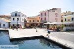 Gaios | Island of Paxos (Paxi) near Corfu | Ionian Islands | Greece  | Photo 112 - Photo JustGreece.com