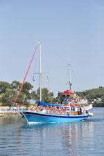 Gaios | Island of Paxos (Paxi) near Corfu | Ionian Islands | Greece  | Photo 117 - Photo JustGreece.com