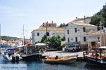 Gaios | Island of Paxos (Paxi) near Corfu | Ionian Islands | Greece  | Photo 123 - Photo JustGreece.com
