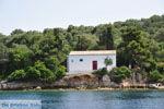 Island of Paxos (Paxi) near Corfu   Ionian Islands   Greece    Photo 067 - Photo JustGreece.com