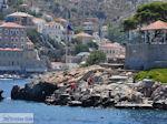 Island of Hydra Greece - Greece  Photo 7 - Photo JustGreece.com