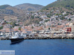 Island of Hydra Greece - Greece  Photo 11 - Foto van JustGreece.com