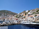 Island of Hydra Greece - Greece  Photo 13 - Photo JustGreece.com