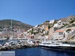 Island of Hydra Greece - Greece  Photo 13 - Photo JustGreece.com