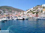 Island of Hydra Greece - Greece  Photo 15 - Photo JustGreece.com