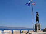 Island of Hydra Greece - Greece  Photo 24 - Photo JustGreece.com