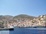 Island of Hydra Greece - Greece  Photo 25 - Photo JustGreece.com