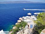 Island of Hydra Greece - Greece  Photo 63 - Photo JustGreece.com