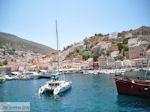 Island of Hydra Greece - Greece  Photo 92 - Photo JustGreece.com
