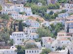 Island of Hydra Greece - Greece  Photo 93 - Photo JustGreece.com
