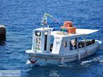 Island of Hydra Greece - Greece  Photo 95 - Photo JustGreece.com