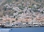 Island of Hydra Greece - Greece  Photo 104 - Photo JustGreece.com